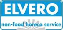 Elvero_logo_sticky