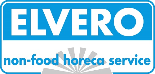 elvero_logo_final